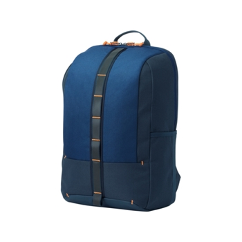 HP INC HP COMMUTER BACKPACK (BLUE)