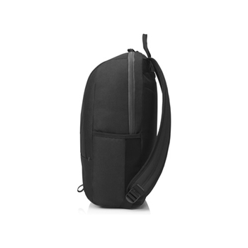 HP INC HP COMMUTER BACKPACK (BLACK)