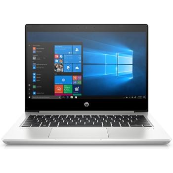 """HP ProBook 430 G6 Argento Computer portatile 33,8 cm (13.3"""") Intel® Core™ i5 di ottava generazione 8 GB DDR4-SDRAM 256 GB SSD Wi-Fi 5 (802.11ac) Windows 10 Pro"""