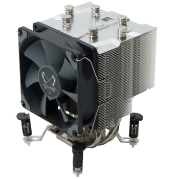 Cooler Scythe KATANA 5 SCKTN-5000