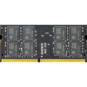TEAM GROUP TED48G2666C19-S01 Team Group DDR4 8GB 2666MHz CL19 SODIMM 1.2V