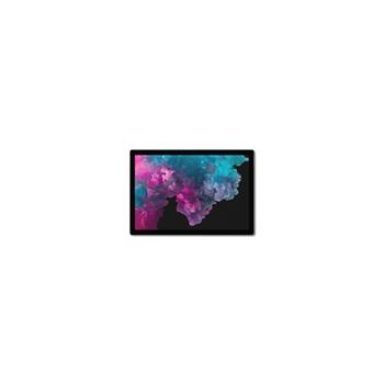 """Microsoft Surface Pro 6 31,2 cm (12.3"""") Intel® Core™ i5 di ottava generazione 8 GB 256 GB Wi-Fi 5 (802.11ac) Platino Windows 10 Pro"""