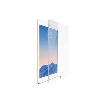 COMPULOCKS DOUBLEGLASS SCREEN SHIELD IPAD PRO 11.0IN