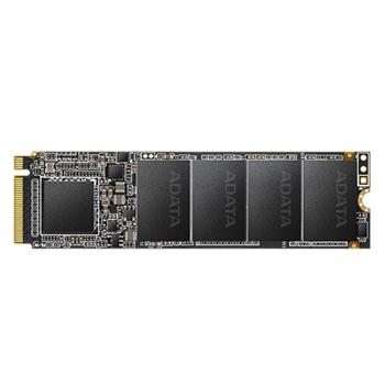 ADATA SX6000 Lite 512GB M.2 SSD PCIE
