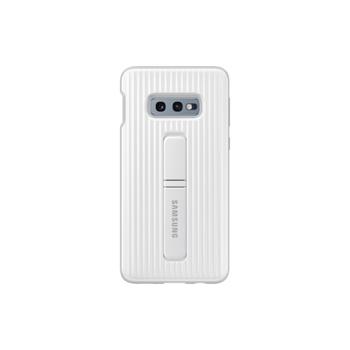 "Samsung EF-RG970 custodia per cellulare 14,7 cm (5.8"") Cover Bianco"