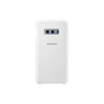 "Samsung EF-PG970 custodia per cellulare 14,7 cm (5.8"") Cover Bianco"