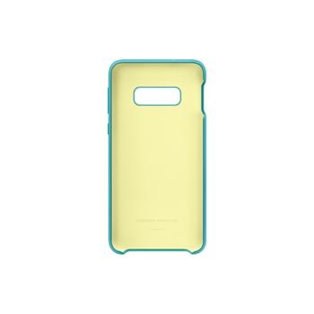 "Samsung EF-PG970 custodia per cellulare 14,7 cm (5.8"") Cover Verde"