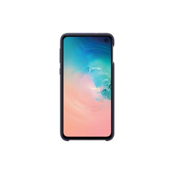 """Samsung EF-PG970 custodia per cellulare 14,7 cm (5.8"""") Cover Blu marino"""