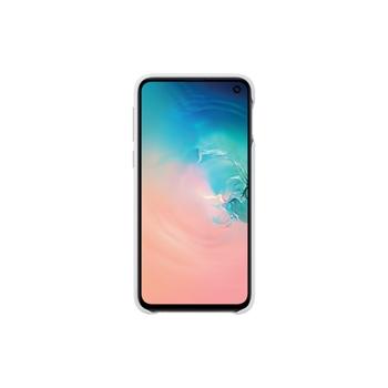 "Samsung EF-VG970 custodia per cellulare 14,7 cm (5.8"") Cover Bianco"