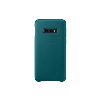 "Samsung EF-VG970 custodia per cellulare 14,7 cm (5.8"") Cover Verde"