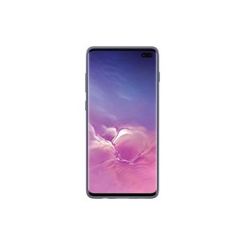 "Samsung EF-RG975 custodia per cellulare 16,3 cm (6.4"") Cover Nero"