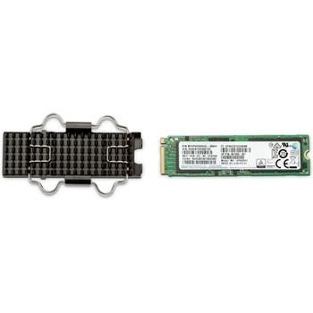 HP INC HP Z TURBO DRIVE 256GB SSD PCIE