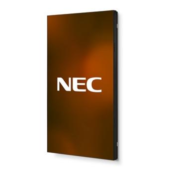 """NEC MultiSync UN492VS 124,5 cm (49"""") LCD 4K Ultra HD Nero"""