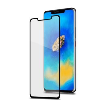 Celly 3D Glass Pellicola proteggischermo trasparente Telefono cellulare/smartphone Huawei 1 pezzo(i)