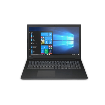 """Lenovo V145 Nero Computer portatile 39,6 cm (15.6"""") 1366 x 768 Pixel AMD A A4-9125 4 GB DDR4-SDRAM 500 GB HDD"""