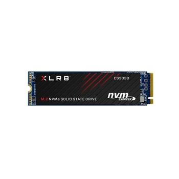 PNY SSD M2 CS 3030 1T