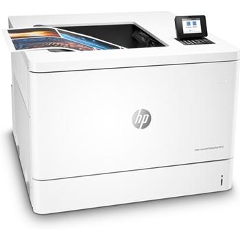 HP Color LaserJet Enterprise M751dn Colore 1200 x 1200 DPI A3 Wi-Fi