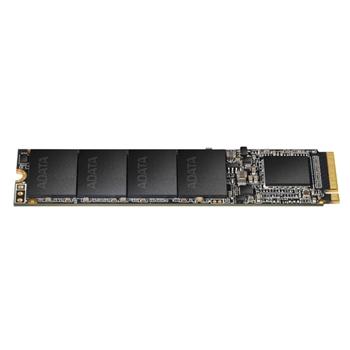ADATA SX6000 Lite 128GB M.2 SSD PCIE
