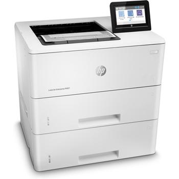 HP INC HP LJ ENTERPRISE M507X