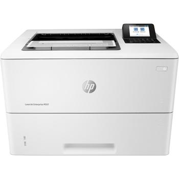 HP INC HP LJ ENTERPRISE M507DN