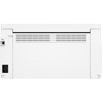 HP PRINTER LASER M107A 20PPM 4ZB77A#B19