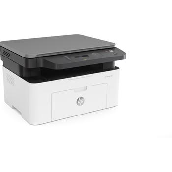 HP PRINT LASERJET PRO MFP 135A