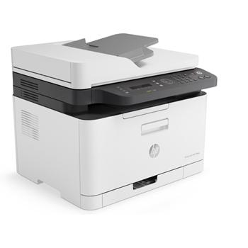 HP Color Laser 179fnw 600 x 600 DPI 18 ppm A4 Wi-Fi