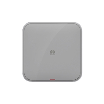 Huawei AirEngine AP7060DN 6000 Mbit/s Bianco Supporto Power over Ethernet (PoE)