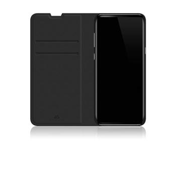 """Hama The Standard custodia per cellulare 14,7 cm (5.8"""") Custodia a libro Nero"""