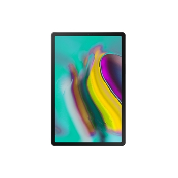 SAMSUNG GALAXY TAB S5E 105IN 64GB 4GB LTE OCTA-CORE ANDROIDE BLACK