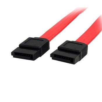 StarTech.com Cavo Serial ATA 45 cm