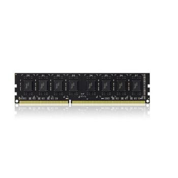 TEAM GROUP DDR4 16GB 2666MHz CL19 1.2V