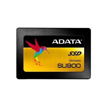 Adata SU900 SSD SATA 6GB/s 2.5'' 512GB, read/write 560/525MB/s, 3D MLC