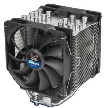 Cooler Scythe MUGEN 5 SCMG-5PCGH