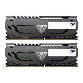 PATRIOT Viper Steel DDR4 16GB KIT 16GB 4400MHz CL19-19-19-39