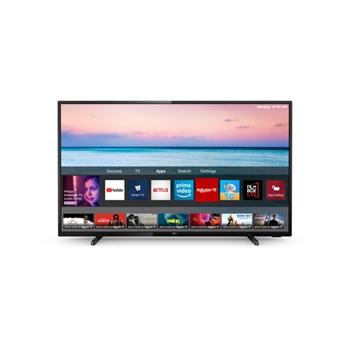 "Philips 43"" LED 43PUS6504/12 Ultra HD 4K Smart TV EU"