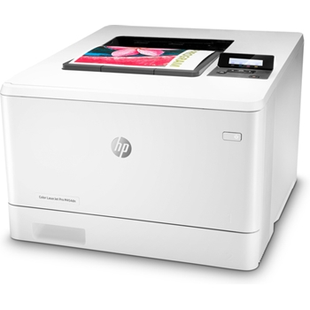 HP INC HP COLOR LASERJET PRO M454DN