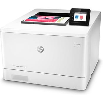 HP INC HP COLOR LASERJET PRO M454DW