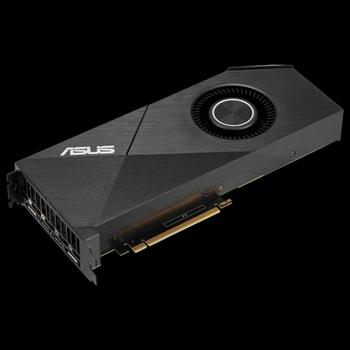 ASUS Turbo -RTX2070-8G-EVO GeForce RTX 2070 8 GB GDDR6