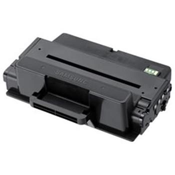 Toner compa ML3710ND,ML3712,SCX5637,5737FN-10K#MLT-D205E