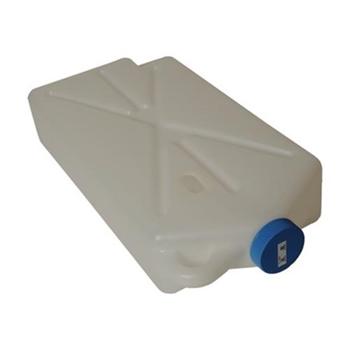Waste Toner ContainerIR5000,5020,5050,5070,6000#FB2-6793-000