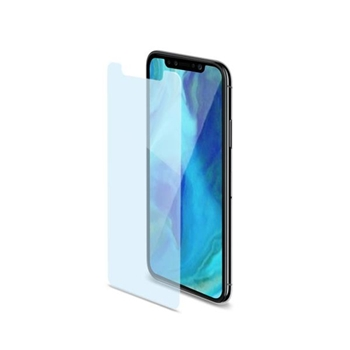 CELLY EASY GLASS IPHONE XR/11