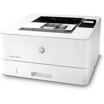 HP INC HP LASERJET PRO M404DN