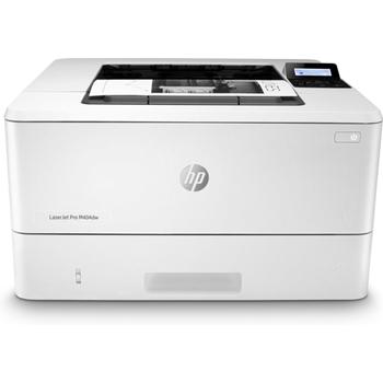 HP INC HP LASERJET PRO M404DW