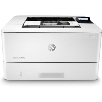 HP LASERJET PRO M304A/35PPM A4/USB/600X600DPI IN