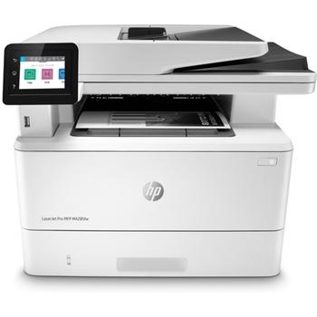 HP INC HP LASERJET PRO MFP M428FDW