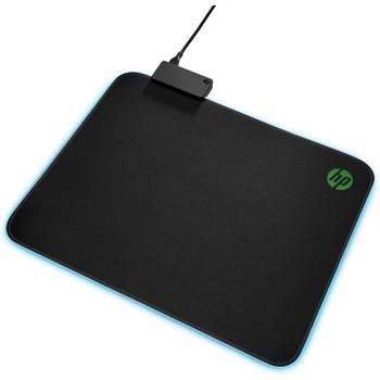 HP Pavilion Gaming 400 Nero Tappetino per mouse per gioco da computer