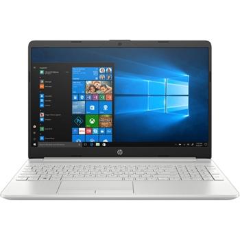 "HP 15-dw0056nl Argento Computer portatile 39,6 cm (15.6"") 1920 x 1080 Pixel Intel® Core™ i7 di ottava generazione i7-8565U 8 GB DDR4-SDRAM 1128 GB HDD+SSD"