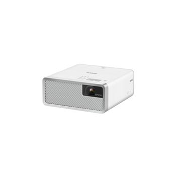Epson EF-100W videoproiettore