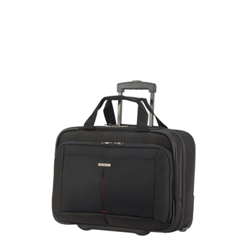 SAMSONITE GUARDIT 2.0 ROLLING TOTE NERO